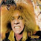 Terror Rising (EP)