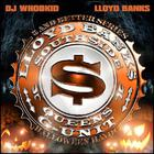 Lloyd Banks - Halloween Havoc