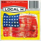 Local H - The No Fun