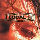 Local H - Here Comes The Zoo