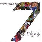 Seven Deadly Songs
