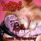 Lordi - Babez for Breakfast