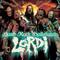 Lordi - Hard Rock Hallelujah