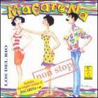 Macarena (Single)