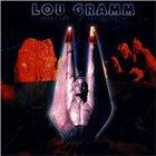 Lou Gramm - Mystic Foreigner