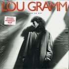 Lou Gramm - Ready or Not (Vinyl)