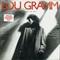 Lou Gramm - Ready or Not (Vinyl)