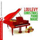 Christmas Piano Magic (Remastered)