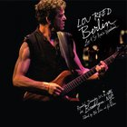 Lou Reed - Berlin: Live At St. Ann's Warehouse