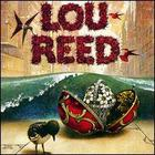 Lou Reed - Wild Child Lou Reed Best