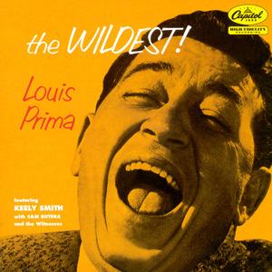 The Wildest! (Remastered)
