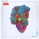 Love - love - forever changes