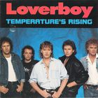 Loverboy - Temperature Rising