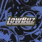 LowBuz