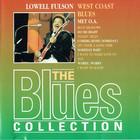 Lowell Fulson - West Coast Blues