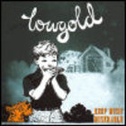 Keep Music Miserable CD2
