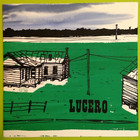 Lucero - The Attic Tapes