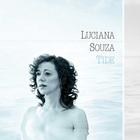 Luciana Souza - Tide