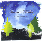 Tacoma Ballet
