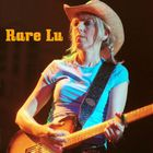 Lucinda Williams - Rare Lu