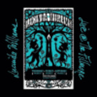 Lucinda Williams - Live at The Fillmore CD2