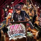 Ludacris - Atlanta Ambassador