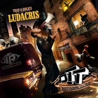 Ludacris - Disturbing Tha Trap
