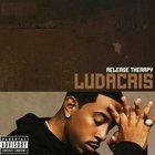 Ludacris - Release Therapy
