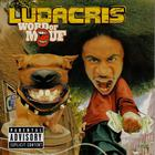 Ludacris - WORD OF MOUF,2001