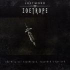 Zoetrope [soundtrack]