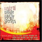 Deeper Darker Secrets CD2
