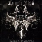 Lynch Mob - Smoke & Mirrors