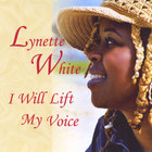 I Will Lift My Voice