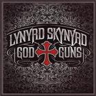 God & Guns (Deluxe Edition) CD1