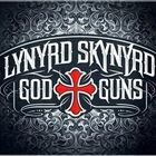 Lynyrd Skynyrd - God & Guns (Deluxe Edition) CD2
