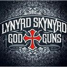 God & Guns (Deluxe Edition) CD2