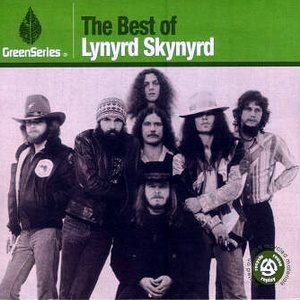 The Best Of Lynyrd Skynyrd
