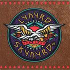 Lynyrd Skynyrd - Skynyrd's Innyrds - Their Greatest Hits