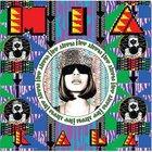 M.I.A. - Kala (Limited Edition) CD1
