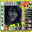 M.I.A. - Arular [Bonus Track]