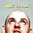 Mac Lethal - 11:11