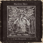 Machine Head - B-Sides & Rarities 1994-2008
