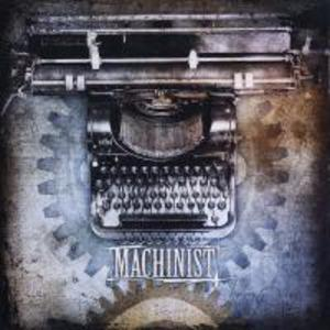 Machinist (ep)