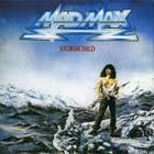 Mad Max - Stormchild