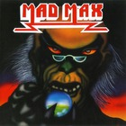 Mad Max - Mad Max (Vinyl)