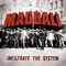 Madball - Infiltrate The System