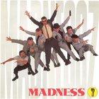 Madness - Seven CD1