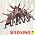 Madness - Seven CD2