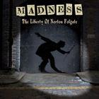 Madness - The Liberty Of Norton Folgate CD1