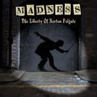 Madness - The Liberty Of Norton Folgate CD2